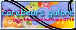bannercarebears.jpg